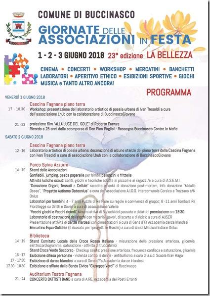Programma Festa Associazioni 2018_Pagina_1