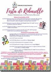 Festa Robarello 8-9 set18 def