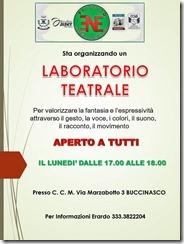 LABORATORIO TEATRALE 2.2 (1)